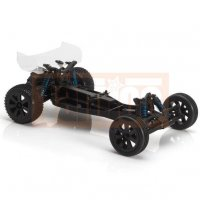 LRP S10 Twister Buggy Kit 1:10 Elektro 2WD Buggy