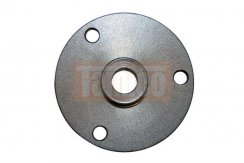 Axial AX30411 OUTER SLIPPER PLATE