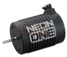 Orion Neon One Brushless-Motor 2400kV #ORI28191KY