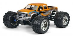 PROTOform 08 Ford F250