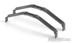 Pro-Line Anti-Tuck Body Stiffener 190mm
