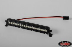 RC4WD 1/10 High Performance SMD LED Light Bar (100mm/4)