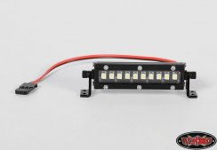 RC4WD 1/10 High Performance SMD LED Light Bar (50mm/2)