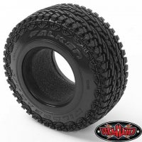 RC4WD Falken WildPeak A/T 1.7 Scale Tires