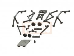 Arrma AR320316 ROLL CAGE SET