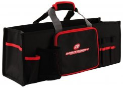 Robitronic Pit Station Tasche