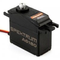 Spektrum A6180 Digitalservo