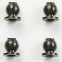 Tamiya 6x7mm Ball Collar