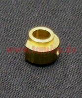 Tamiya Bevel Bushing (Porsche 934 Turbo RSR) #3455028