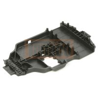 Tamiya Chassis High Traction (Karbon verstärkt)  DB02...