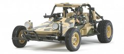 Tamiya Fast Attack Vehicle (FAV) 2011 Bausatz #58496