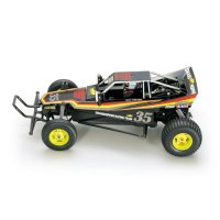 Tamiya Grasshopper Bausatz Black Edition #84416