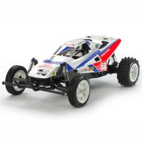 Tamiya The Grasshopper II 2017 Bausatz 300058643
