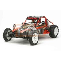 Tamiya Wild One Off-Roader 2012 Bausatz #58525