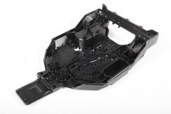 Axial AX31103 Yeti Molded Chassis Tub