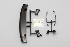 Yokomo SunRISE/Mercury AE86 Levin Accessory Parts Set