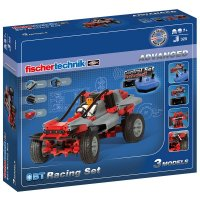 fischertechnik ADVANCED Bluetooth Racing Set 540584