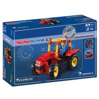 fischertechnik ADVANCED Tractors 520397