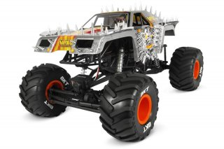 Axial AX90057 SMT10 MAX-D Monster Jam Truck 4WD RTR 1:10