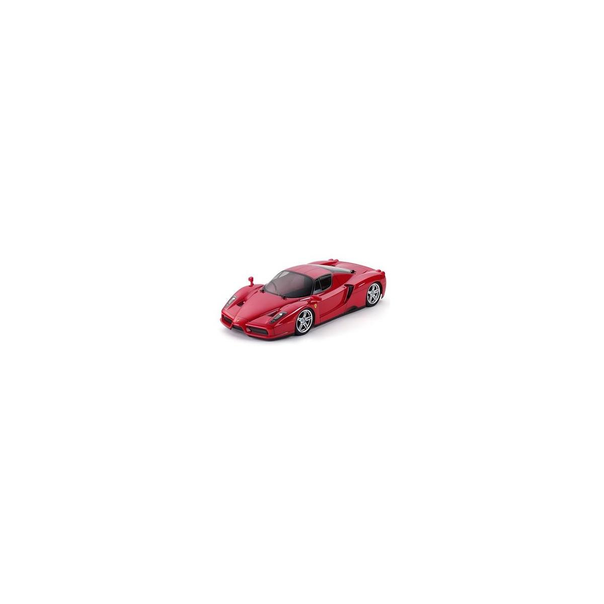Tamiya Enzo Ferrari Tt 01 58302