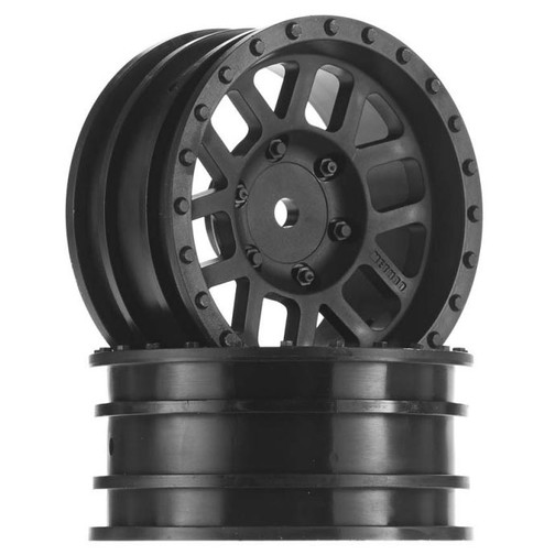 Axial AX31415 1.9 Method Mesh rim black (2)