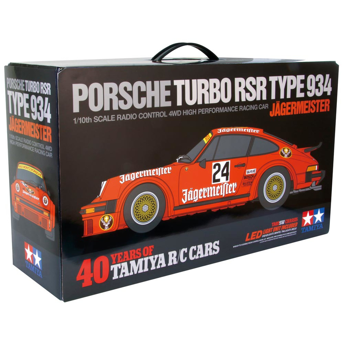 Tamiya Rc Kits For Sale Cheap Toys Kids Toys