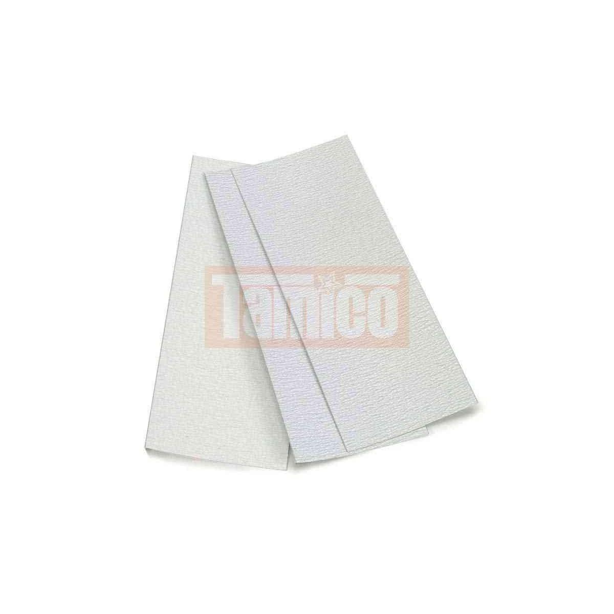 87056 Tamiya Schleifpapier Körnung P800 3