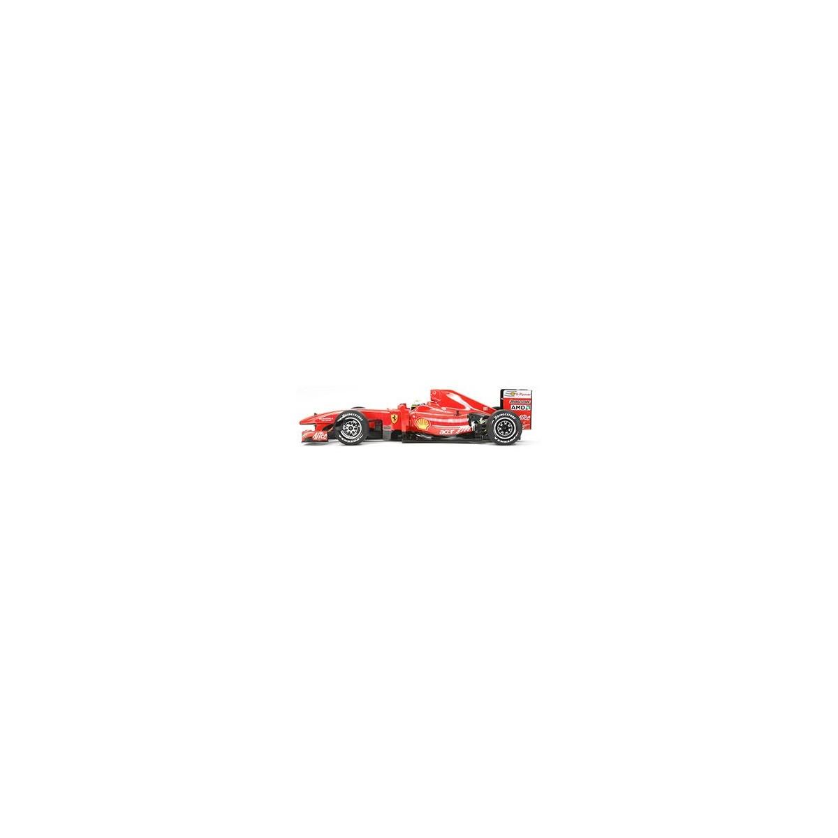 Tamiya Ferrari F60 F104 Bausatz 58447