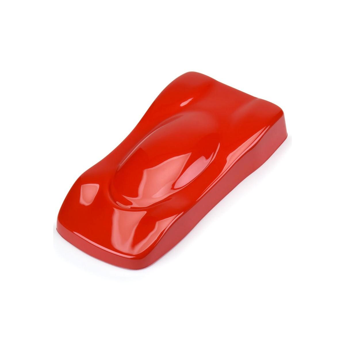 Pro Line Karosserie Farbe Pearl Rot 60ml