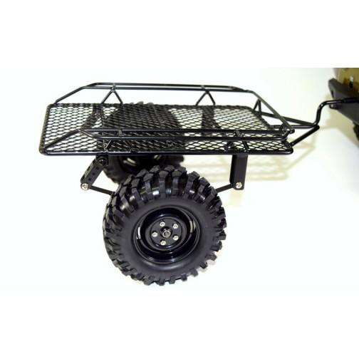 Crawler RC-Cars | Tamico