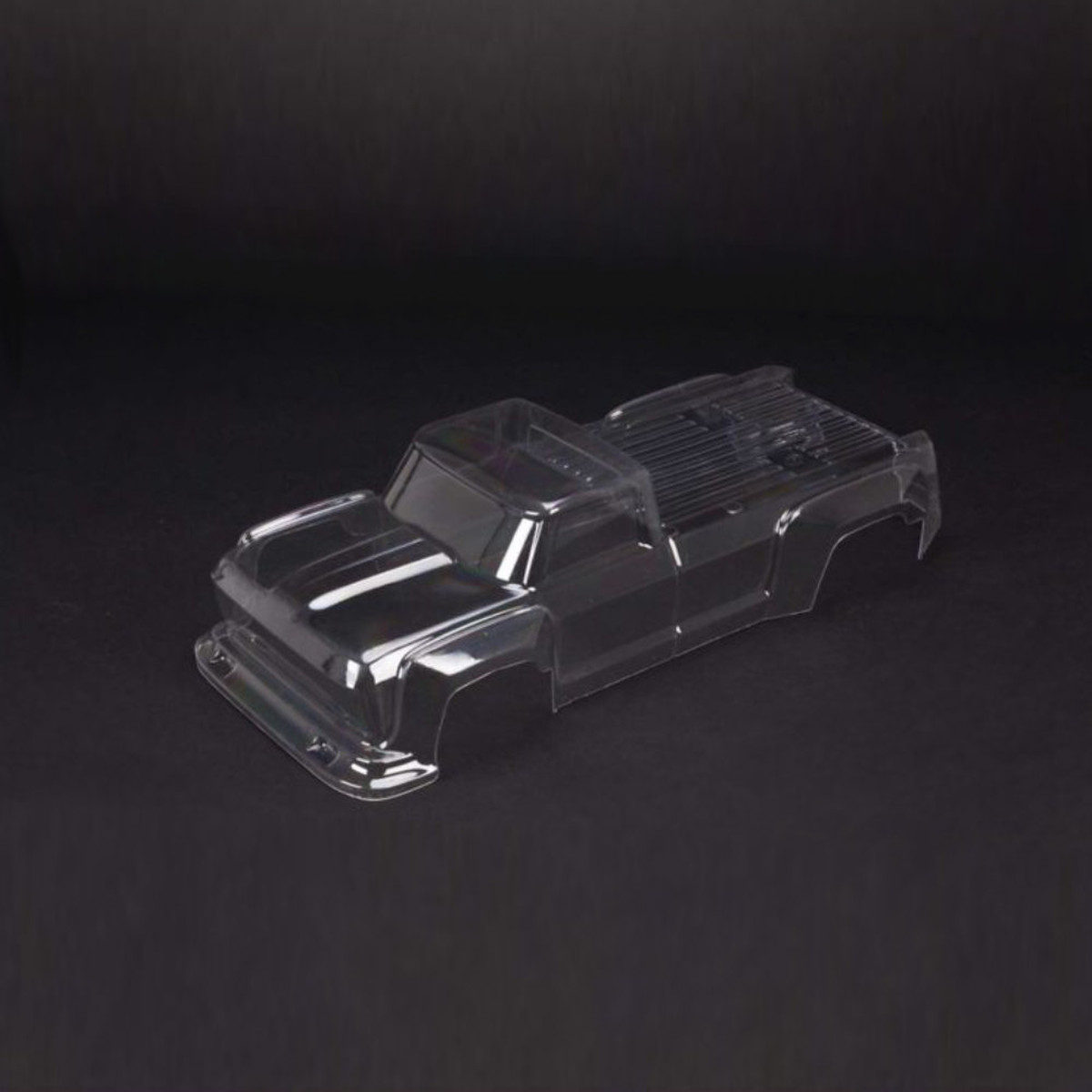 Mini-Z Karosserie 1:24 Subaru BRZ unlackiert MR-03N-RM MR-015-RM Kyosho MZN-150