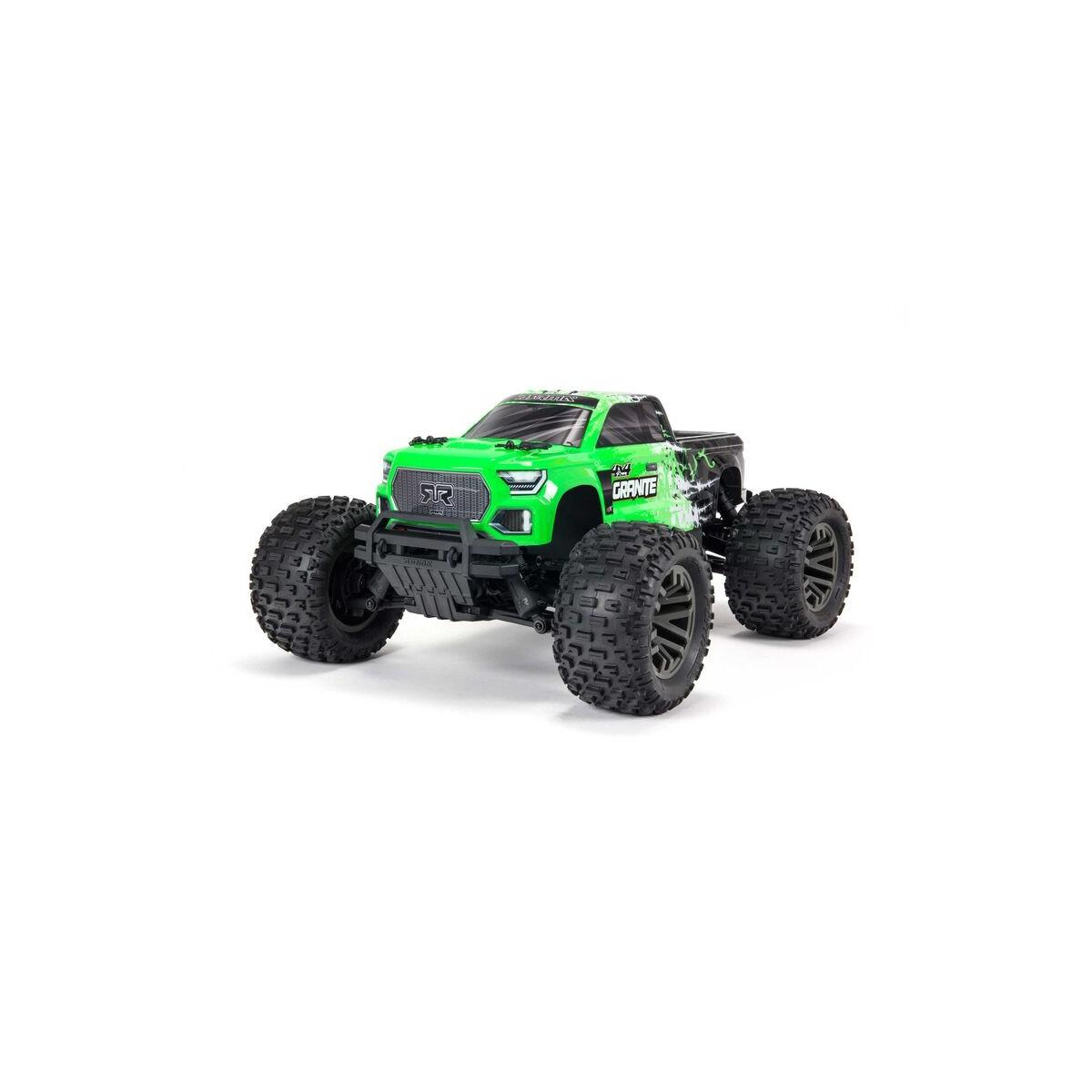 1:10 Metallgetriebe Getriebegehäuse für RC4WD D90 D110 1//10 RC Truck