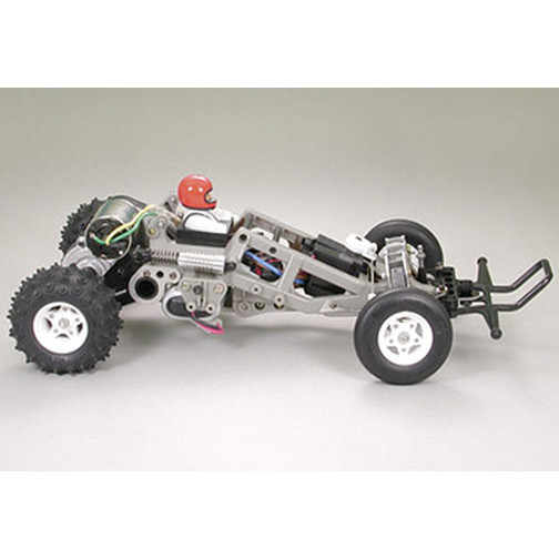 Tamiya The FROG Bausatz #58354
