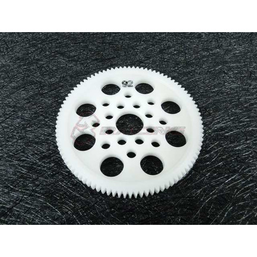 3Racing 48 Pitch Spur Gear 92T