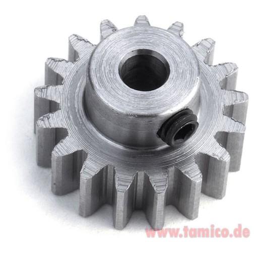 Absima Hauptzahnrad Metal 64Z ATC 2.4 RTR//BL AB-1230236