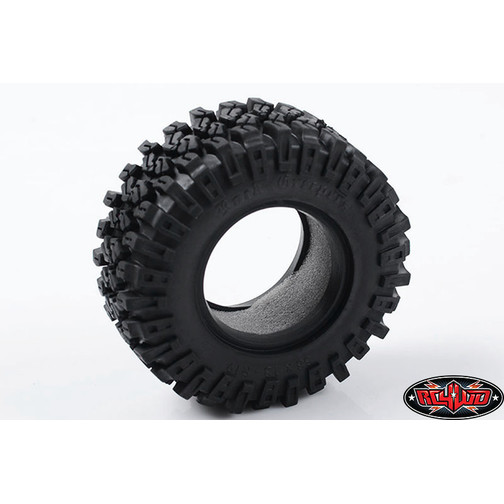 RC4WD Reifen Rock Creepers 1.9 Scale (2 Stk.)
